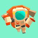Mars: Mars - Space Explorer icon