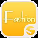 100+ Fashion Font (Root) icon