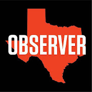 App The Texas Observer APK for Windows Phone
