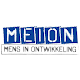 Download Stichting MEION For PC Windows and Mac