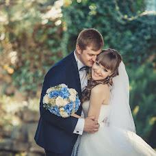 Wedding photographer Oleg Kozlov (kant). Photo of 04.05.2015