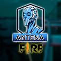Tips: Antena View Free & FF! icon