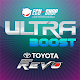Ultra Boost Revo Android apk