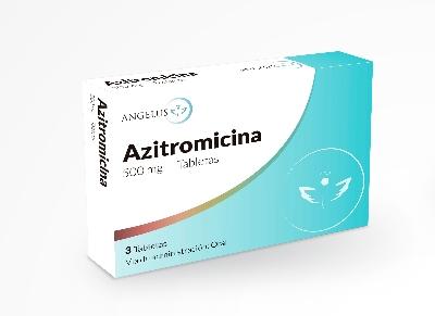 azitromicina 500mg 3tab angelus health