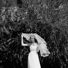 Wedding photographer Kristina Sorokina (SoROCKa). Photo of 09.09.2014