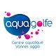 Aquagolfe for PC-Windows 7,8,10 and Mac