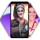 Bayley Wallpaper HD for PC-Windows 7,8,10 and Mac