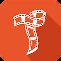 TIMESLIP [타임슬립] 시간의 흐름을 담는공간 icon