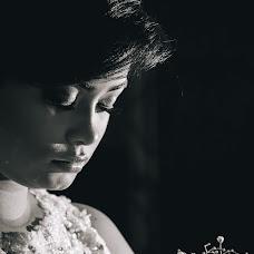 Fotógrafo de bodas Luis Duncan (LuisDuncan). Foto del 01.06.2017