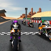 Wrong Way Racing Moto 2015