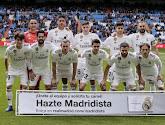 Slecht seizoensbegin noopt tot actie: 'Real Madrid gaat nog flink uithalen met toptransfer'