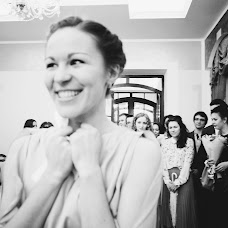 Vestuvių fotografas Viktoriya Kuprina (kuprinaphoto). Nuotrauka 01.07.2015