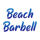 Beach Barbell Download on Windows