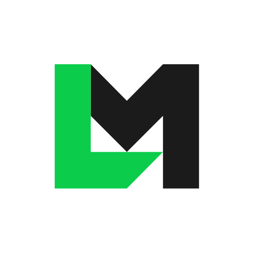 LINE MOBILE file APK for Gaming PC/PS3/PS4 Smart TV