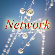 Photo: Network