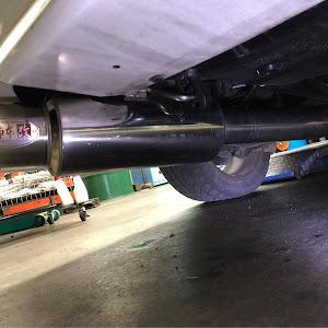 レガシィツーリングワゴン BH5 GT-B E-turn 平成11年式のカスタム事例画像 こっちゃんさんの2021年05月02日23:05の投稿