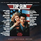 "Take My Breath Away (Love Theme From ""Top Gun"")"