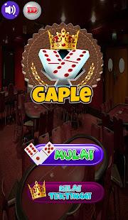 Domino Gaple Offline For Pc Mac Windows 7 8 10 Free Download Napkforpc Com