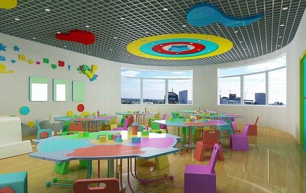 Kindergarten Classroom Design Android Apps on Google Play