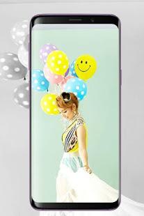 Cute Ailee Wallpaper Kpop - náhled