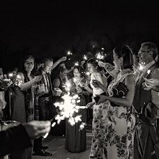 Wedding photographer Marisol Sanchez magalló (marisolfotograf). Photo of 24.02.2018