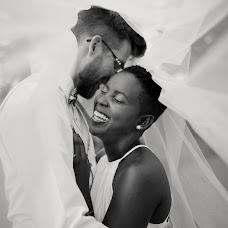 Wedding photographer Joey Rudd (joeyrudd). Photo of 31.07.2018