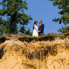 Wedding photographer Yuliya Trofimova (Juliamina). Photo of 06.03.2015