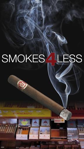 Smokes 4 Less