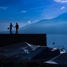 Свадебный фотограф Andrea Giraldo (giraldo). Фотография от 20.04.2016