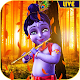 Download Krishna – Janmashtami Live Wallpaper For PC Windows and Mac