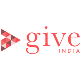 Donate with Google Pay on give-india