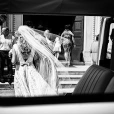Свадебный фотограф Marco Lorenzi (lorenzi). Фотография от 12.03.2019