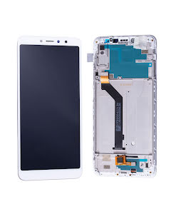 Redmi S2 Display Original White