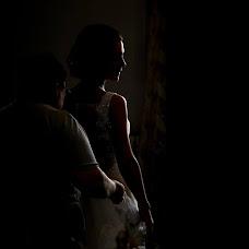 Wedding photographer Stefano Pollio (pollio). Photo of 27.02.2015