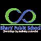 Bharti Public School Download for PC Windows 10/8/7