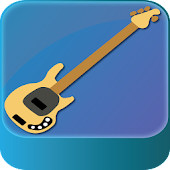 Bass Guitar & Bass Lessons