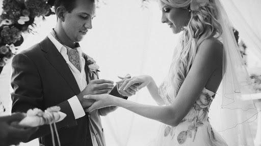 Wedding photographer Aleksey Malyshev (malexei). Photo of 10.11.2012