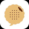 ビスチャアプリ icon