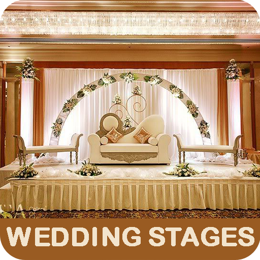 App insights wedding stage decoration apptopia wedding stage decoration junglespirit Gallery