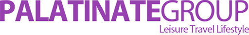 Palatinate Group logo