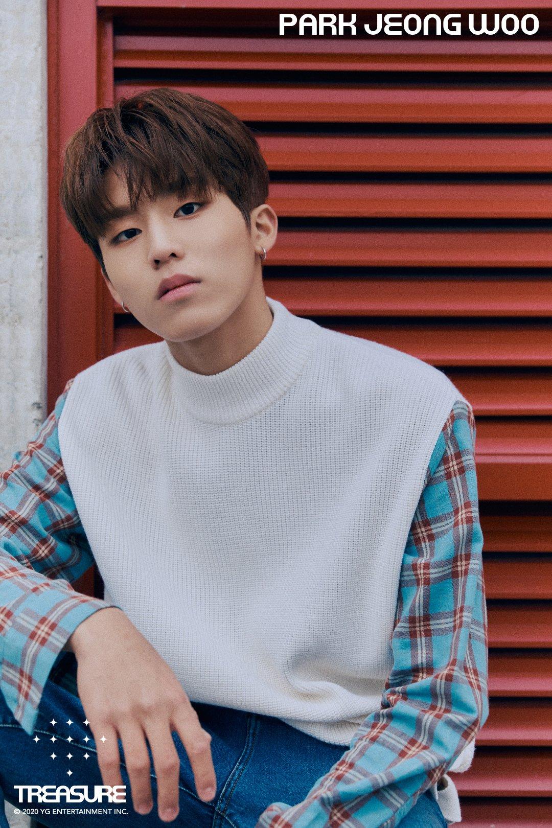 12-Jeongwoo