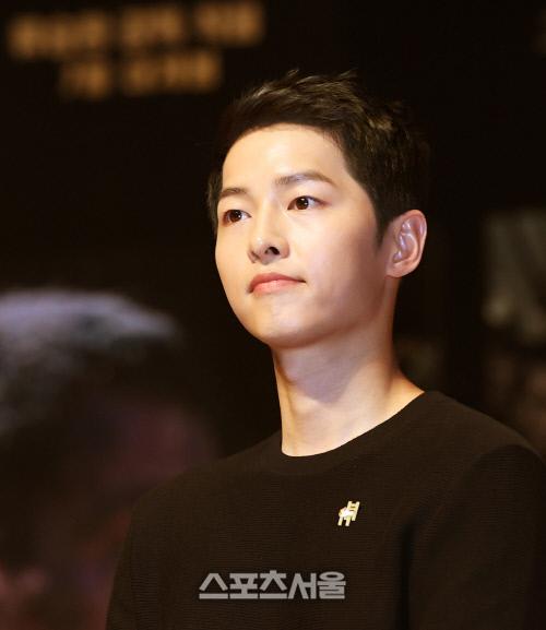 song-joong-ki3