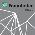 Fraunhofer FOKUS icon