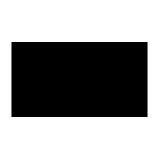 AppToCar Group. avatar image