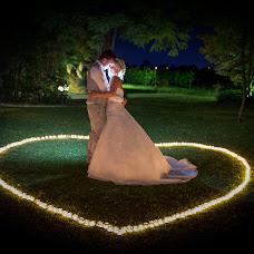 Wedding photographer Manuel Tomaselli (tomaselli). Photo of 20.03.2018