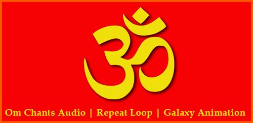 Om Mantra Chanting: Meditation - Apps on Google Play