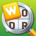 Hidden Words - Solve Hidden Secrets in Word Games