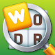 Hidden Words - Solve Hidden Secrets in Word Games