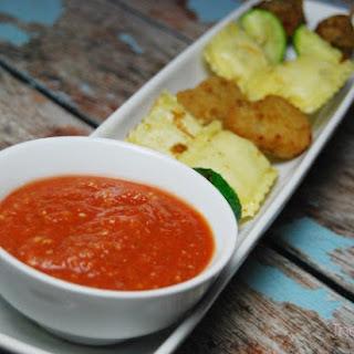 Italian Dipping Sauce Recipes.