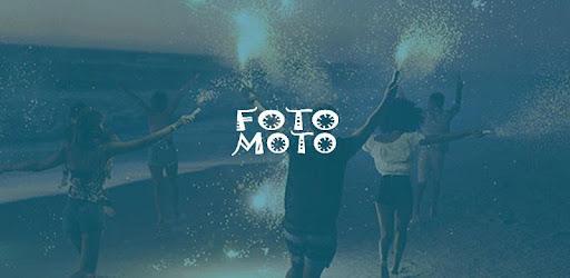 ФотоМото - Apps on Google Play